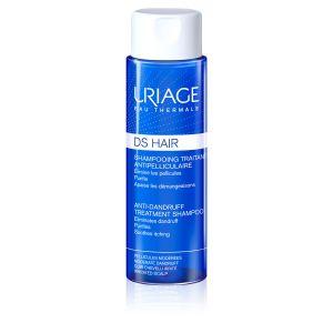 Uriage DS Hair Shampoo Trattamento Antiforfora