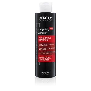Dercos Vital Uomo Shampoo Rivitalizzante