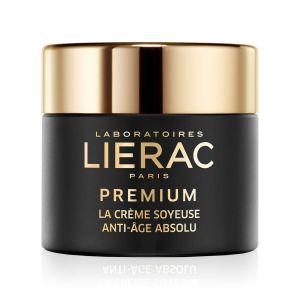 Lierac Premium La Creme Soyeuse
