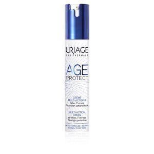 Uriage Age Protect Crema Multi Azione