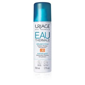 Uriage Eau Thermale Brume SPF30