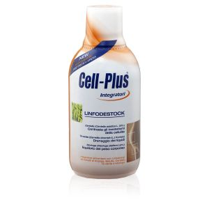 Cell-Plus Linfodestock