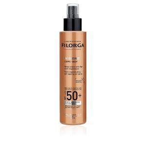 Filorga UV-Bronze Spray Solare Corpo SPF 50+