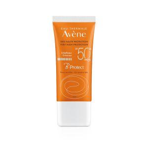 Avene B Protect Azione Anti Inquinamento SPF50+