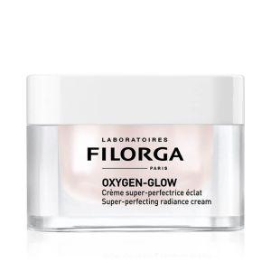 Filorga Oxygen-Glow Crema