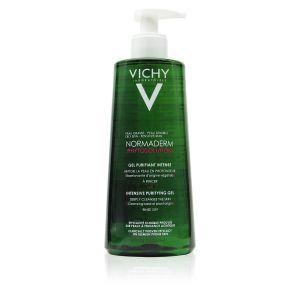 Vichy Normaderm Phytosolution Gel Detergente Maxi