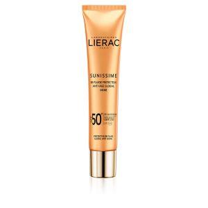 Lierac Sunissime BB Cream Protettiva Anti-Età Globale SPF50+ Dore'