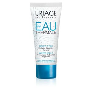 Uriage Eau Thermale Gel Idratante All'Acqua