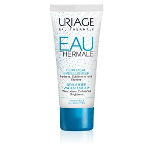 Uriage Eau Thermale Trattamento Illuminante All'Acqua