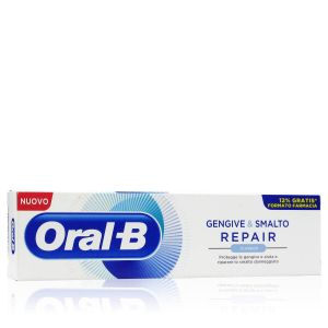 Oral-B Professional Gengive e Smalto Repair Classico