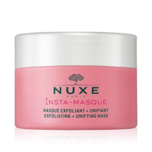 Nuxe Insta-Masque Esfoliante + Uniformante