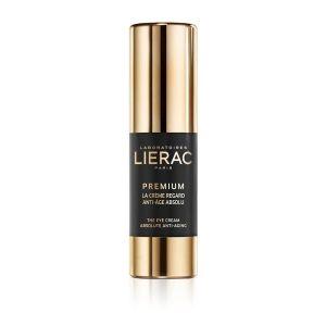 Lierac Premium La Creme Occhi Anti-Eta' Globale