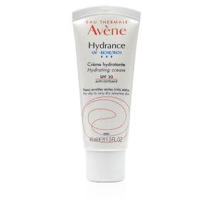 Avene Hydrance UV Riche Emulsione Idratante Ricca SPF 30