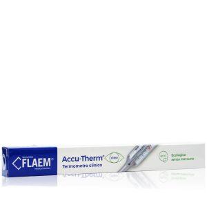 Flaem Accu-Therm Termometro
