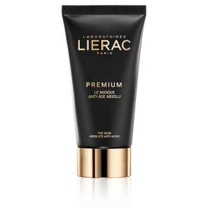 Lierac Premium La Maschera Anti Eta' globale