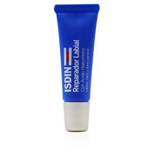ISDIN Stick Protezione Labbra
