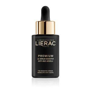 Lierac Premium Siero Booster Anti-Age Globale