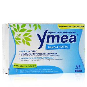 Ymea Menopausa Pancia Piatta