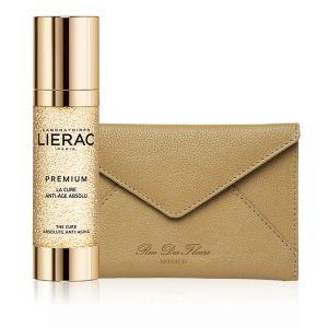 Lierac Special Premium La Cure Anti-Eta' Globale + Omaggio