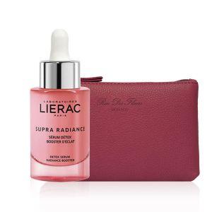 Lierac Special Supra Radiance Siero + Omaggio