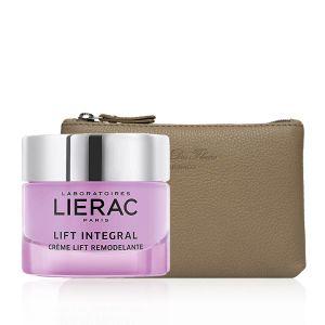 Lierac Special Lift Integral Crema Giorno + Omaggio