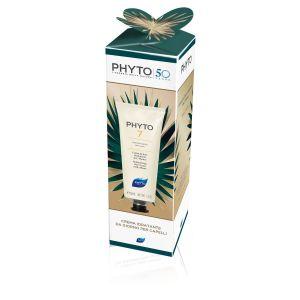 Phyto 7 Coffret Crema da Giorno Idratante