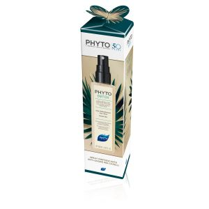 Phytodetox Coffret Spray Rinfrescante Anti-Odore