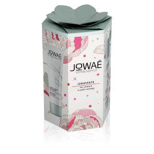 Jowae Coffret Idratante Crema Leggera