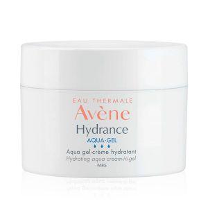 Avene Hydrance Aqua Gel-Crema Idratante