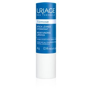 Uriage Xemose Stick Levres Hydratant