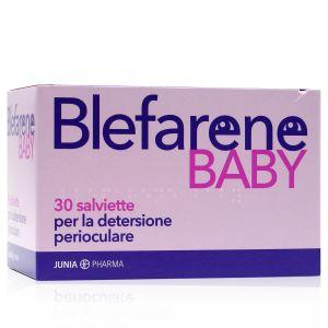 Blefarene Baby Salviette