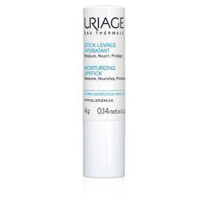 Uriage Eau Thermale Stick Labbra