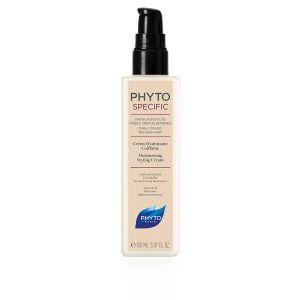 Phytospecific Crema Idratatante Modellante