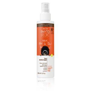 PhytoSpecific Spray Demelant Magique