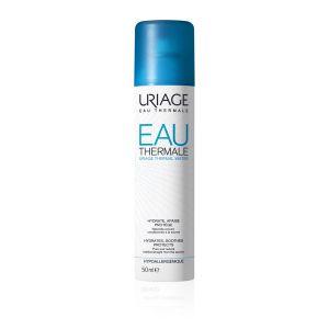 Uriage Eau Thermale Acqua Termale Spray 50 ml