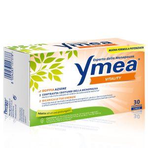 Ymea Menopausa Vitality 30 Compresse
