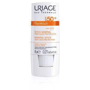 Uriage Bariesun Stick Minerale SPF50+