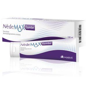 NedeMax Emulsione Gambe