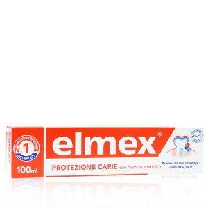 Elmex Dentifricio Protezione Carie