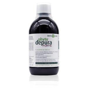 Bios-Line PhytoDepura Forte