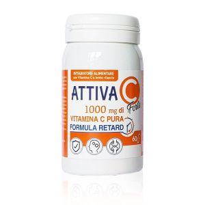 Attiva C Forte Formula Retard