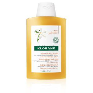 Klorane Shampoo Nutrititvo