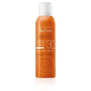 Avene Solare Eau Thermale Olio Spray SPF30