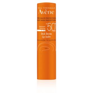 Avene Stick Solare SPF50+