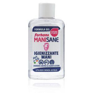 Forhans Manisane Gel Igienizzante 80 ml