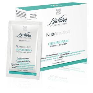 Bionike Nutraceutical Depur-Drain