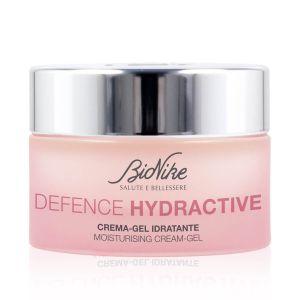Defence Hydractive Crema-Gel Idratante