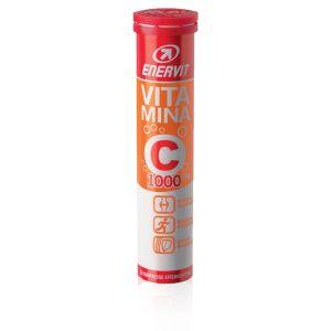 Enervit Vitamina C 1000
