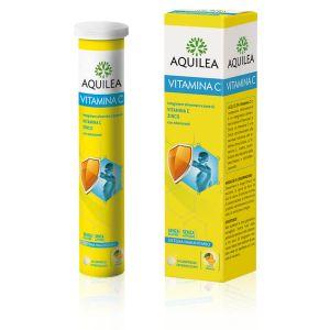 Aquilea Vitamina C