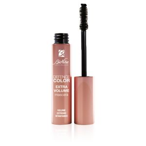 Bionike Defence Color Mascara Extra Volume 01 Noir